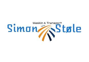SimonStole_Logo_2020