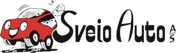 Sveio Auto AS logo