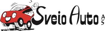 SveioAuto Logo