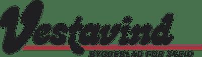 vestavind logo