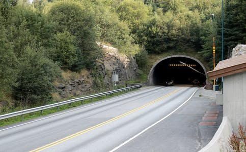 bømlafjordtunnelen kari