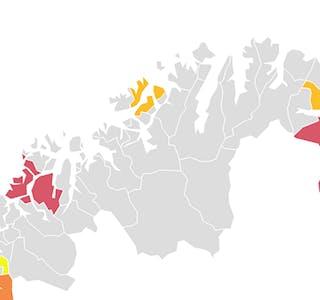 Skjermbilde 2021-05-21 kl. 11.25.58