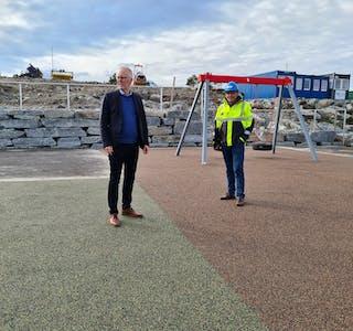 fred lippens eiendomsmegler a og per riise i sveio kommune 210921 sveiåsen 3
